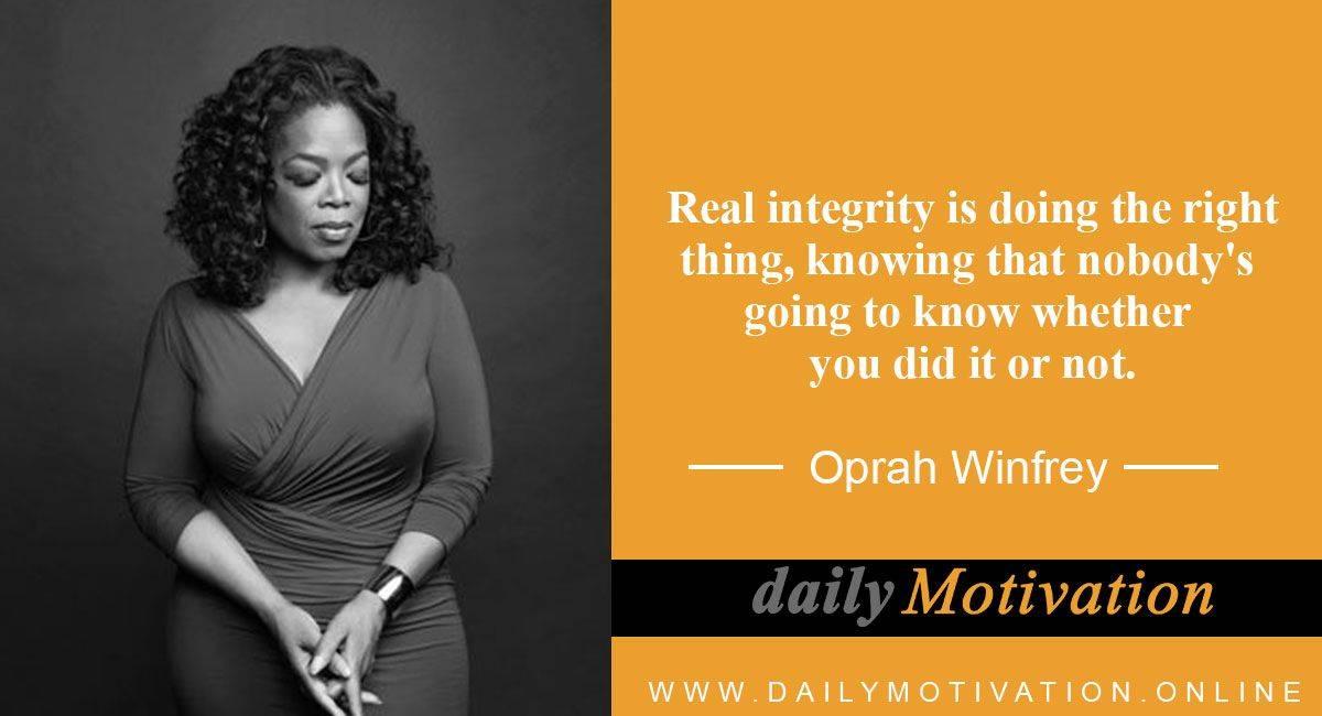 Oprah Winfrey Quotes. U201c